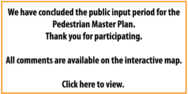 Conclude-Public-input