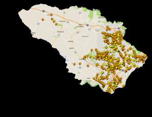 Wikimap_Widget